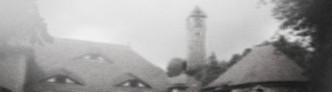 Burg-Giebichenstein
