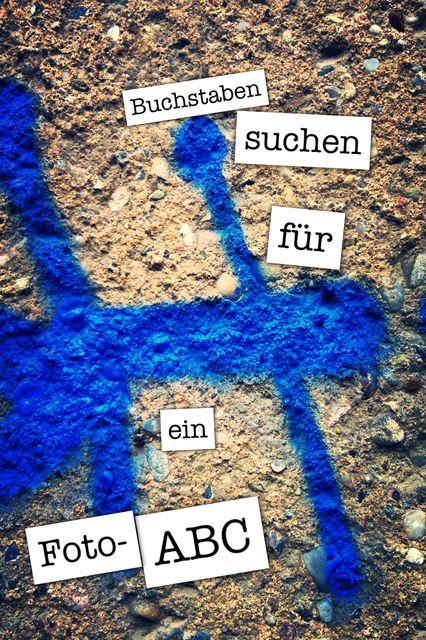 Graffiti-Buchstabe H